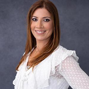 Ana Elisa Chaves