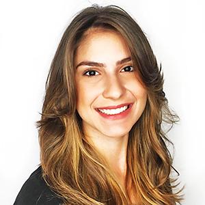 Isabela Ciola de Castro