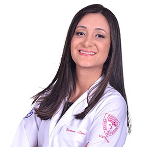 Giovanna Lima dos Santos